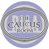 caucus riaa