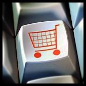 compras online tecla