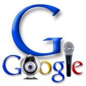 google micro y camara