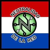 holanda neutralidad red