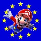 mario europa