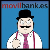 movil-bank