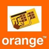 orange smartsim
