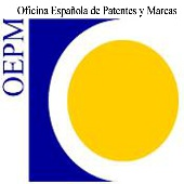 oficina de patentes