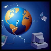 penetración banda ancha
