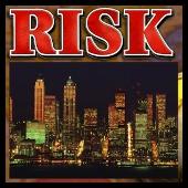 risk - new york
