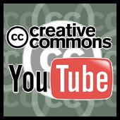 youtube cc