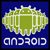 android (muchos)