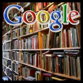 biblioteca google