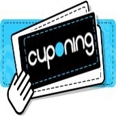 cuponing