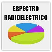 pastel espectro radioeléctrico