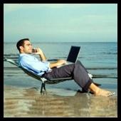 vacaciones internet