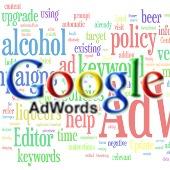 Adwords sandbox