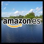 amazonas amazon punto es