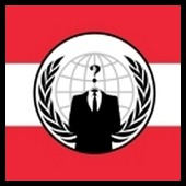 anonymous austria