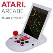 atari arcade - ipad