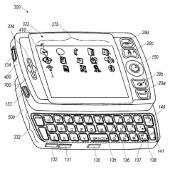 blackberry esquema