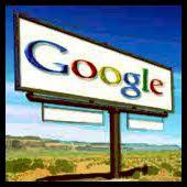 cartel en el desierto - google