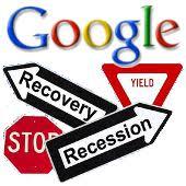 google crisis
