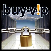 intrusion buyvip