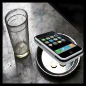 iphone propina