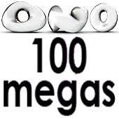 ono 100 megas