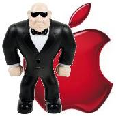 segurata apple