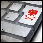 teclado pirata