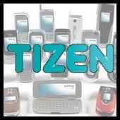 sistema operativo tizen