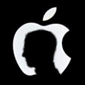 apple sombra jobs