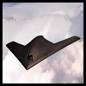 avion espia