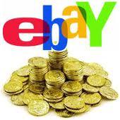ebay monedas