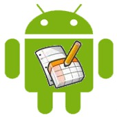 google docs - android