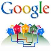 google - fibra optica
