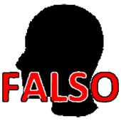 perfil falso