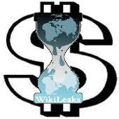 wikileaks - donaciones
