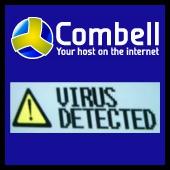combell virus