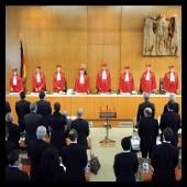 constitucional aleman