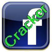 facebook cracker