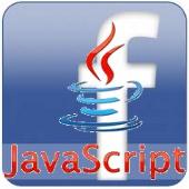 facebook javascript