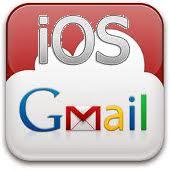 gmail - ios