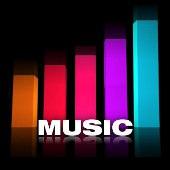 musica online sube