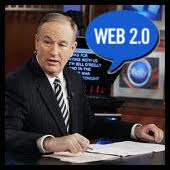 o'reilly - web 2.0