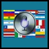 siri latinoamerica