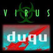 virus duqu