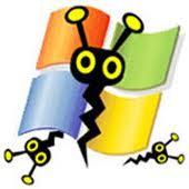 virus para windows