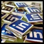 LinkedIn Fichas