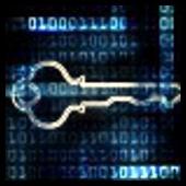 seguridad llave