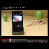 video: oficina android
