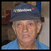 el abuelo xp